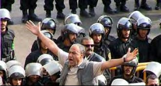 Egypte2004
