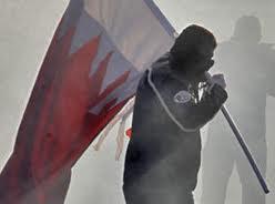 Bahrain_revolution