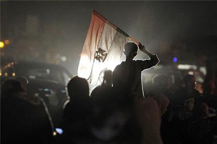 EgypteManif12