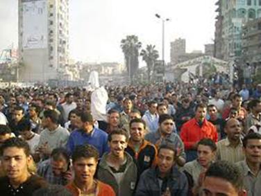 EgypteManif13