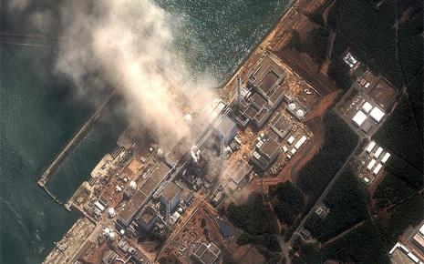 Fukushima_vue-du-ciel