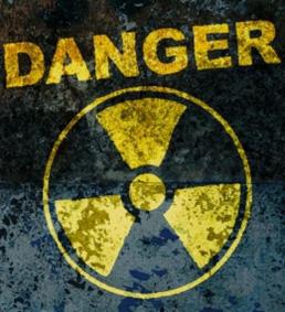 NucleaireDanger