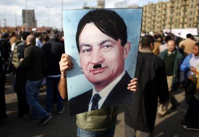 AdolfMoubarak