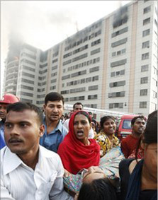 BangladeshIncendie