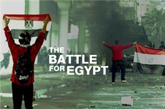 BattleforEgypt