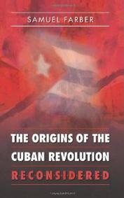 CubaFarber