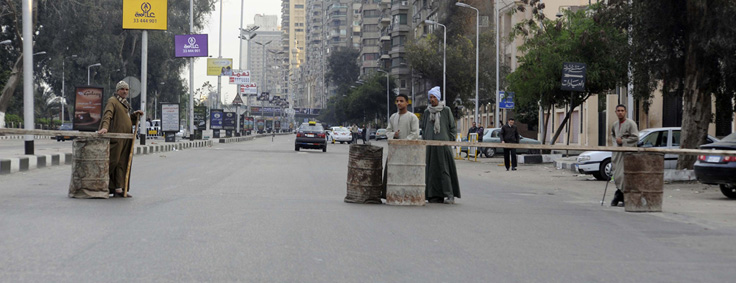 EgypteAutodefense