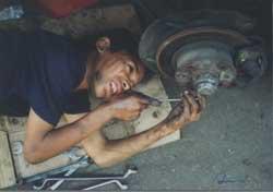 EgypteEnfTrav