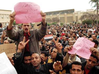 EgypteManif6