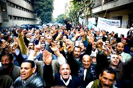 EgypteManif9