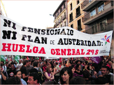 EspagneGreveGenIA1