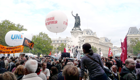 FranceManifRetraitesJeunes