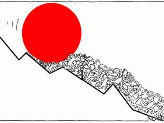 Japon Pauvreté