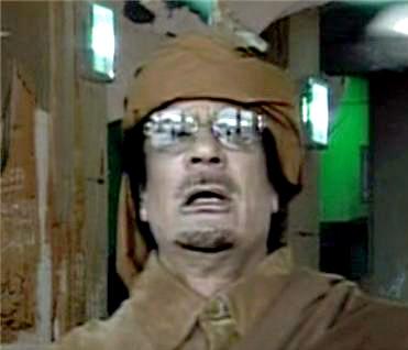 Kadhafi02_11