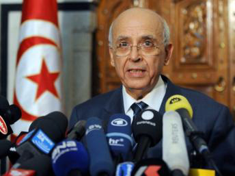 Mohamed_Ghannouchi