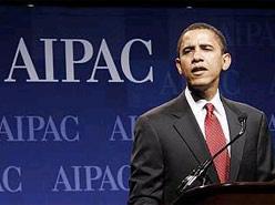 ObamaAipac