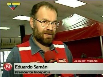 SamanEduardo