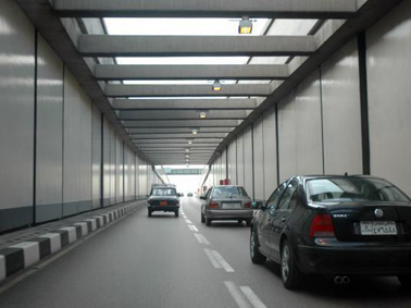 TunnelLeCaire