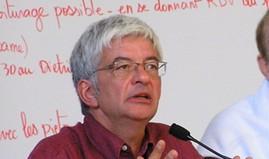 Michel_Husson-e7fe7