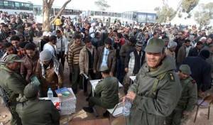 camp-refugie-ras-jedir-tunisie-libye-300×176