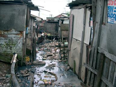 suburbios2