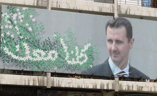 Bashar_al-Assad_Detail-large