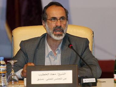 Mouaz-al-Khatib_reuters