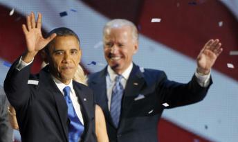 ObamaBidden