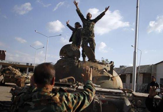 Syrie22