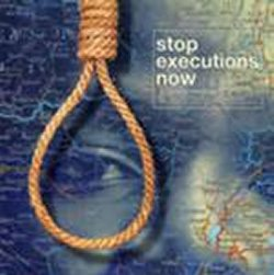 stopexecutions-1