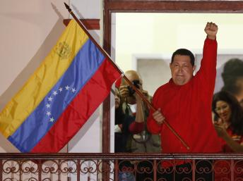venezuela2012-10-08T050534Z_1816117405_GM1E8A810BM01_RTRMADP_3_VENEZUELA-ELECTION_0