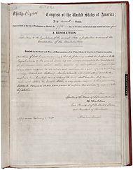 190px-13th_Amendment_Pg1of1_AC