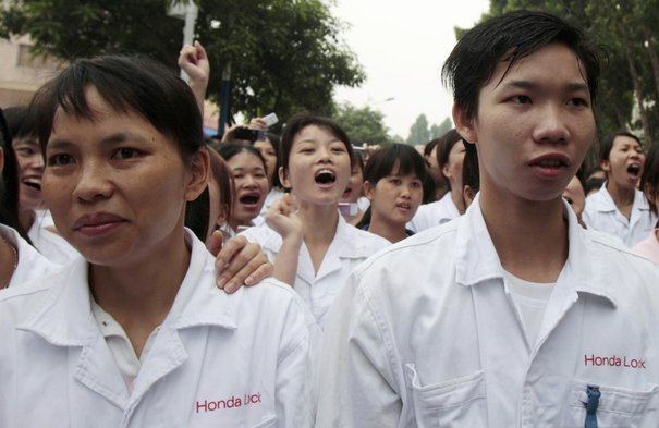 530344_to-match-special-report-china-labour
