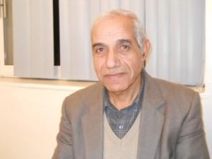 Hamadi Ben Mim