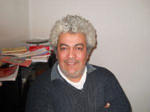 Jalel Ben Brik Zoghlami