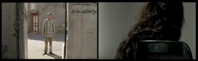 Chaque semaine, les cinéastes d'Abounaddara font des films dont l'objectif est de ne pas réduire la révolution à des manifestations sporadiques. Leur site: http://www.abou-naddara.com/