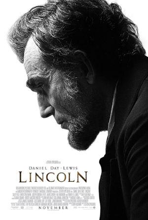 lincoln2012