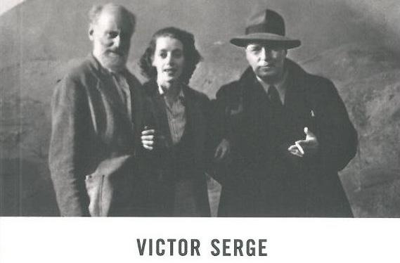 VictorSergeVig