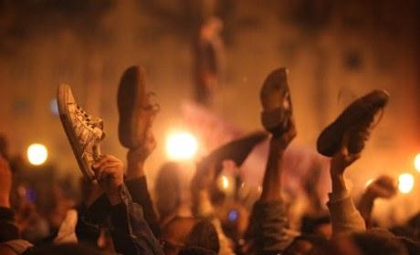 revolutions-arabes