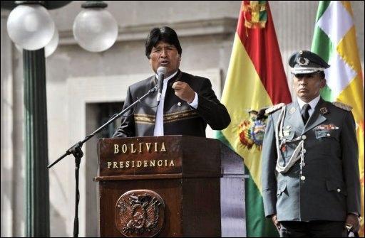 Venezuela-Evo-Morales-a-Caracas-pour-tenter-de-voir-Chavez_reference