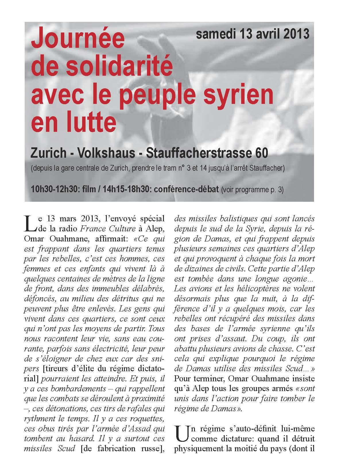 Zurich13avril2013def2A41_Page_1