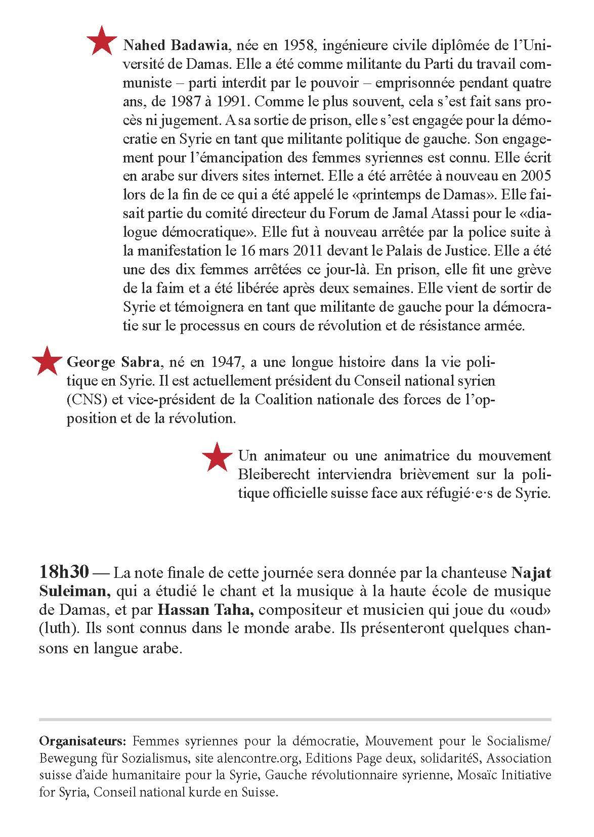 Zurich13avril2013def2A4_Page_4