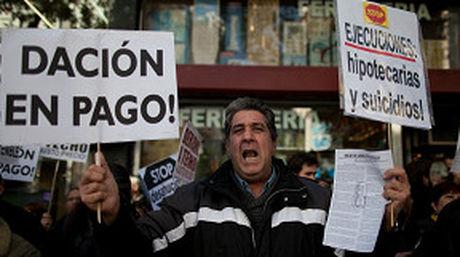 avalancha-protestas-decidieran-paralizar-deshaucios_NACIMA20121113_0445_19