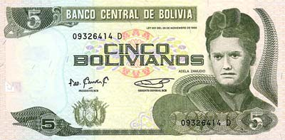 boliviano-bolivie-11