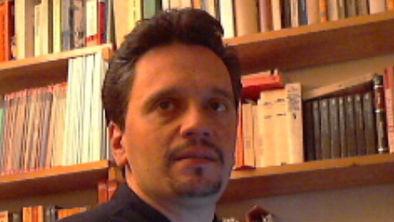 Daniel Albarracin