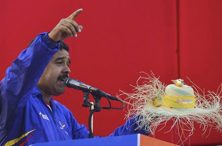 Madurobis