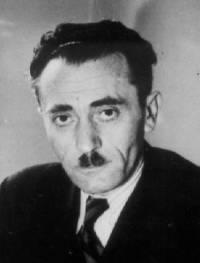 Shmuel Zygielbojm
