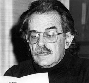 Pierre Broué