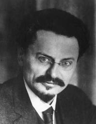 Léon Trotsky
