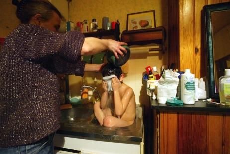 Un enfant sur cinq vit au-dessous du seuil de pauvreté
